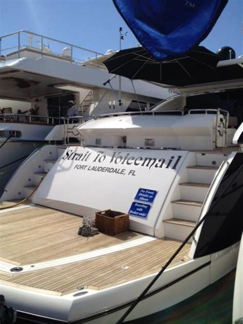 Yacht Names by 103 Best Boat Names Images On Boat Names