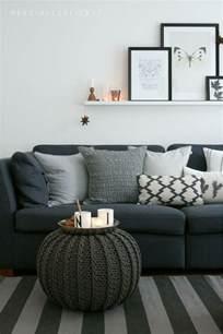 braunes schlafzimmer gray neutral living room haus