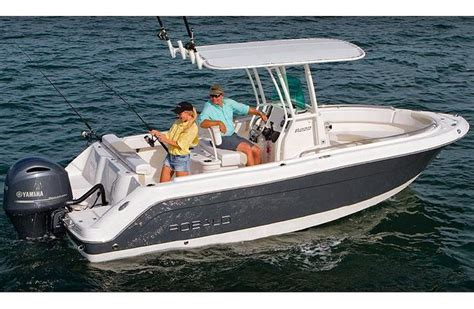 Robalo Boats Maryland by 2017 Robalo R222 Center Console Waterfront Marine In