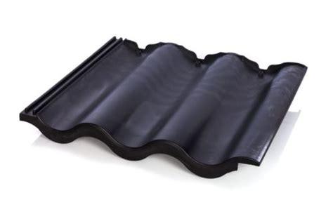 dachpfannen kunststoff schwarz dachpfannen f 252 r kunststoffdach g 252 nstig und einfach kaufen