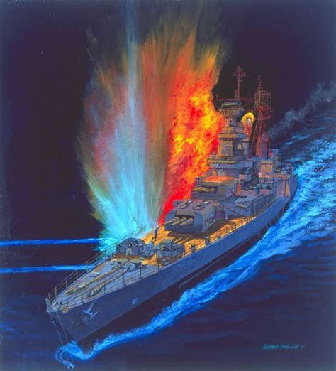 uss indianapolis sinking the fateful of the u s s indianapolis the crew that