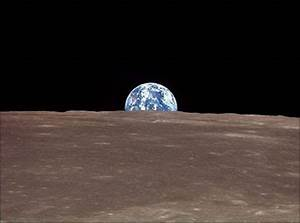 From Russia with Love: Lunar Landing. . .or Lunacy?