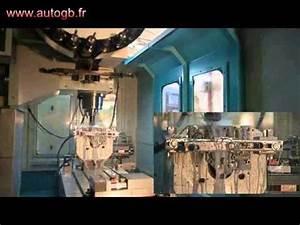 Specialiste Boite Automatique : bloc hydraulique de boite automatique youtube ~ Medecine-chirurgie-esthetiques.com Avis de Voitures