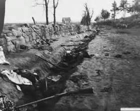 American Civil War Dead