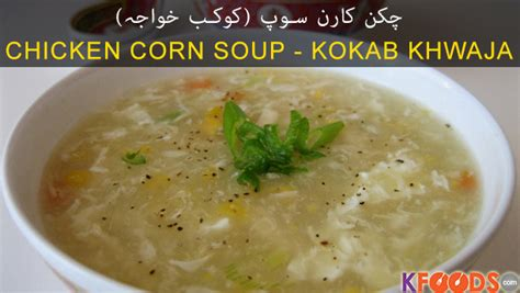 soup recipes  urdu vegetable soup recipes chicken