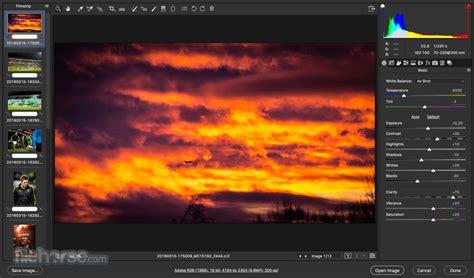 adobe camera raw    windows filehorsecom