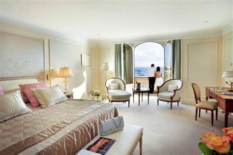 hotel carlton cannes prix chambre intercontinental carlton cannes cannes overview