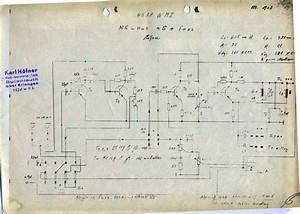 Hofner 4578 Wmz Guitar Schematic Diagram