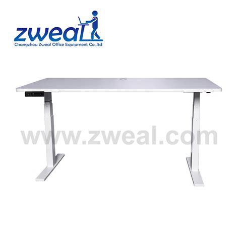 bureau en gros ordinateur portable grossiste table pour ordinateur portable acheter