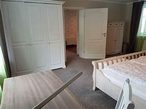 Bettwäsche Trocknen Wäscheständer : ferienwohnung in sigmaringen schw bische alb donautal ~ Michelbontemps.com Haus und Dekorationen