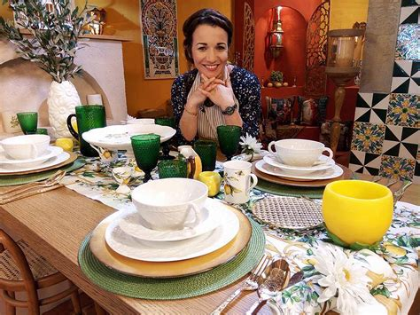 sherazade cuisine rencontre avec shérazade laoudedj fondatrice des joyaux
