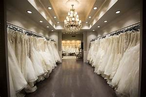 wedding dress shopping tips mallorca weddings With wedding dress stores