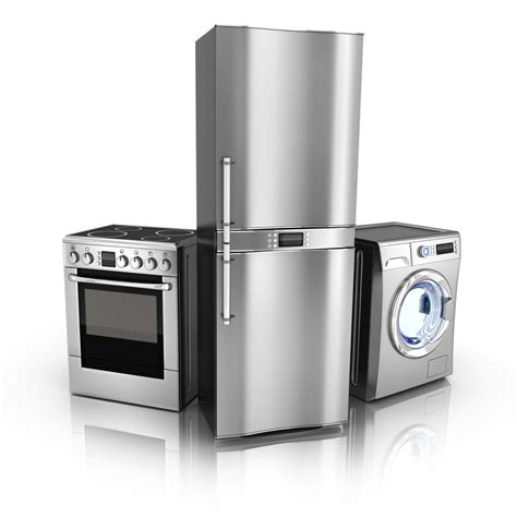 Refrigerator Repair Services  Refrigerator Repair West. Volcanic Eruption Signs Of Stroke. Playground Signs Of Stroke. Wheelchair Signs. Charcot Signs Of Stroke. Disorder Depression Signs. Rat Signs. Overthinking Signs. April 20 Signs