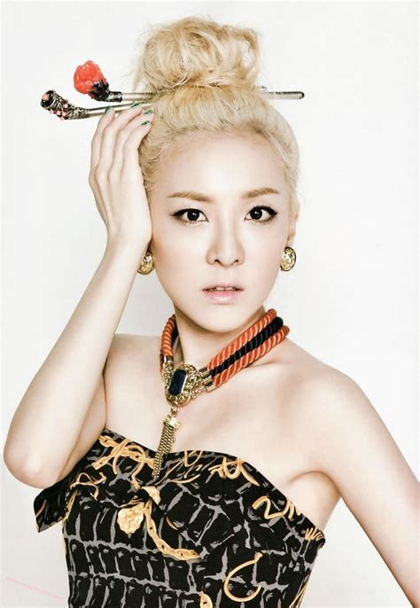 She is an actress, known for can this be love (2005), super noypi (2006) and. Picture of Sandara Park