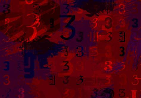 fuchsia background vector  vector art  vecteezy