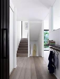 Une Maison D U2019architecte Par Mim Design  Planete Deco A