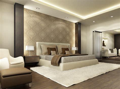 home designer interiors top best interior designers in kochi thrisur kottayamaluva