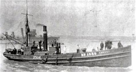 Scottish Fishing Boat Registration Numbers by Royal Navy Vessels By Admiralty Number 1914 1919