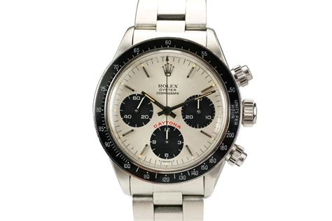 1979 Rolex Cosmograph Daytona Watch For Sale - Mens ...