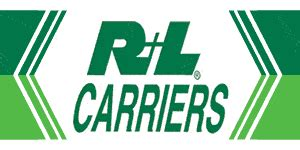 carriers wilmington  company review