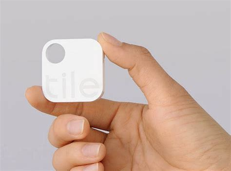 tile key finder just saved me 500 worked exactly as it