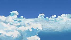 Anime Backgrounds - Wallpaper Cave