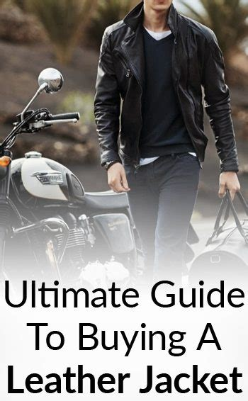 How To Instantly Look Like A Badass  Ultimate Guide To