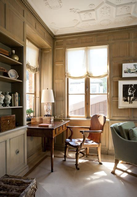 2011 San Francisco Decorator Showcase by Library 2011 San Francisco Decorator Showcase
