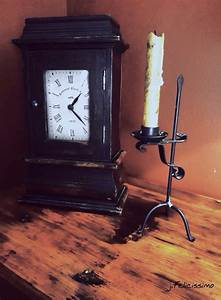 294 best images about primitive black on pinterest With best brand of paint for kitchen cabinets with black iron candle holder