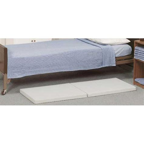 lift chairs for elderly reviews bedside fall mat 4x36x68 one daily care for