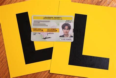 bureau des permis de conduire 92 boulevard ney 75018 bureau des permis de conduire unique bureau des permis de