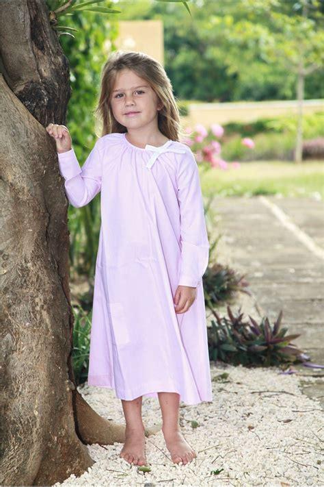 robe de chambre chaude pour femme chemise de nuit fille léontine l 39 orangerie