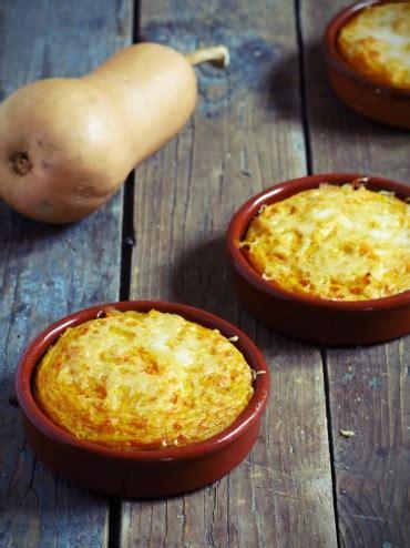 cuisiner la polenta comment cuisiner la polenta 28 images la polenta