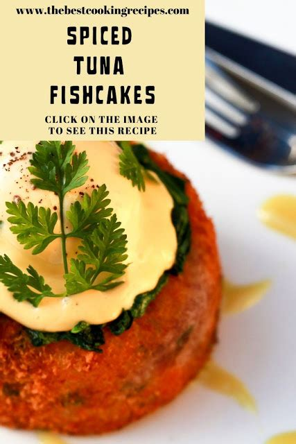 Steamed mussels with saffron flatbread fast food with gordon ramsay. SPICED TUNA FISHCAKES BY GORDON RAMSAY: - Cooking Recipes