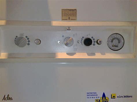 comment choisir un four electrique comment choisir un ballon deau chaude electrique prix au m2 renovation 224 roubaix avignon