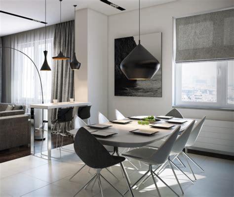 gardinen ideen wohnzimmer gardinen wohnzimmer ein accessoire mit vielen funktionen