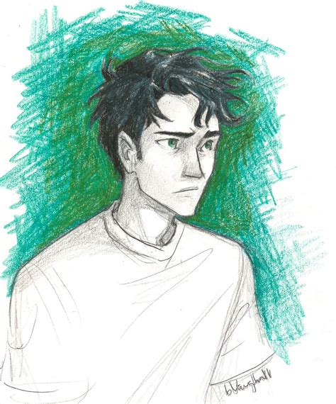 percy jackson fan art the heroes of olympus images percy jackson people hd