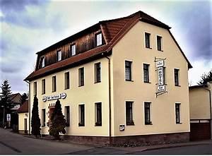 Möbelhäuser Nürnberg Und Umgebung : landhotel gasthof stadt n rnberg lage und umgebung ~ Markanthonyermac.com Haus und Dekorationen