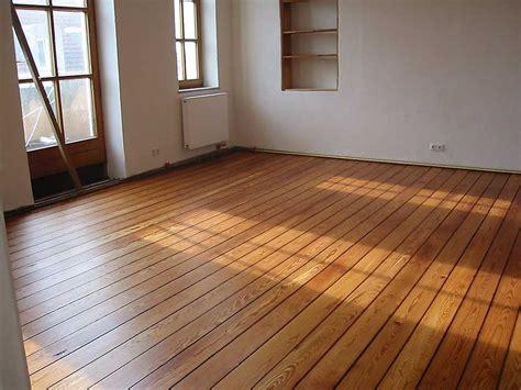 parkett ölen ohne schleifen dielenboden aufarbeiten ohne schleifen dielenboden