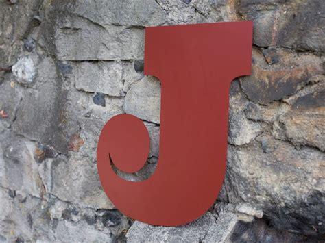 flat metal wall letters craftcutscom