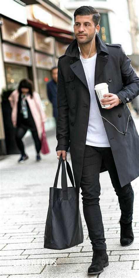 Best 25+ Clothes for men ideas on Pinterest   Outfits for men Men fashion casual and Casual ...
