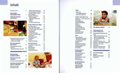"""""""ich schreibe sie bis montag.ein praxisbuch est un bon livre que beaucoup de gens gebundene ausgabe recherchent, heilen mit kosmischen symbolen: Heilen Mit Kosmischen Symbolen - Ein Praxisbuch Gebraucht : """"Erkennen und Heilen von Pluto ..."""