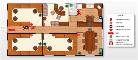 emergence anime pdf emergency plan sle emergency plan