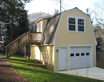 Apartment Barn Plans by Garage Apartment Plans Steel Buildings Idaho Home