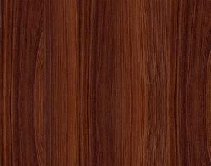 Brown wood grain wallpaper download
