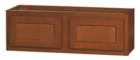 glenwood beech cabinets home depot kitchen kompact glenwood 36 quot x 12 quot beech wall cabinet at