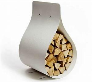 Kaminholz Aufbewahrung Edelstahl : kaminholz aufbewahrung enorm die besten 25 brennholz lagerung ideen auf pinterest 46777 haus ~ Sanjose-hotels-ca.com Haus und Dekorationen
