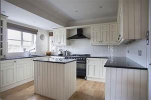 slash your kitchen remodeling cost 1643