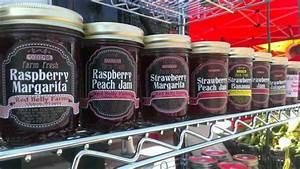 How To Make Jar Labels Beautiful Jam Jar Labels Customer Ideas Onlinelabels Com