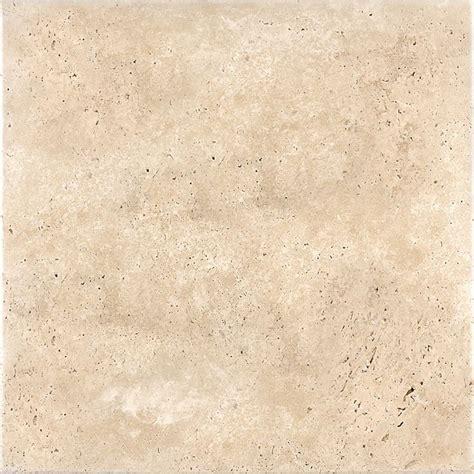 ivory tumbled travertine tile 1000 images about alterra ivory tumbled stone on pinterest mosaics shape and travertine tile